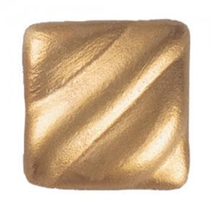 Rub 'n Buff - Grecian Gold