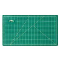Self Healing Cutting Mat - 18x24