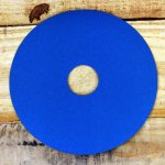 Replacement Sanding Discs - 3/pack