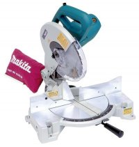 Makita Saw - 10""