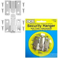 Security Hanger