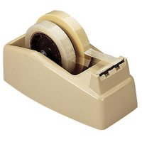 C22 Tape Dispenser