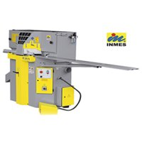 IM-300PL Double Miter Saw
