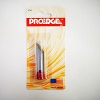 Pro #3 blade - 5/pack