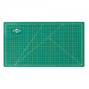 Self Healing Cutting Mat - 24x36