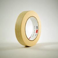 "200 Masking Tape - 1"" x 60 yards"