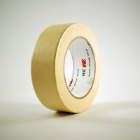 "200 Masking Tape - 1-1/2"" x 60 yards"