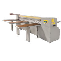 Inmes IM-2900 V30 Beam Saw