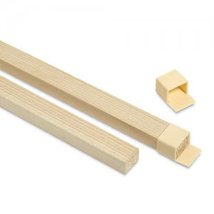 Cross Brace Bracket