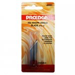 Pro #24 Blade - 5/pack