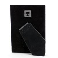 Import Easel Backs - 3.5x5 - 12/pack