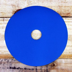 Replacement Sanding Discs 120 & 180 Grit
