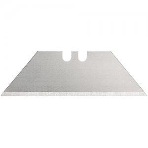 Mat Blade (for new style tool holder) - PRO-42592