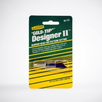 Fletcher Replacement Narrow Head for Glass Cutter