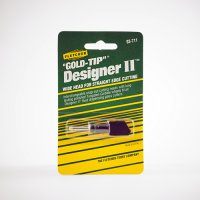 Fletcher Replacement Wide Head for Glass Cutter
