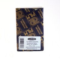 "Pilm 12mm (1/2"") V-Nails - Hard"