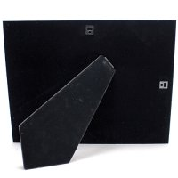 Import Easel Backs - 11x14 - 12/pack