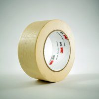 "200 Masking Tape - 2"" x 60 yards"