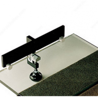 Thick Glass Breaker