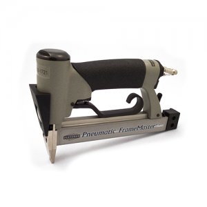 Fletcher Pneumatic FrameMaster