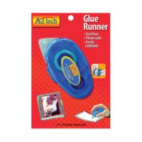 Dot Glue Runner