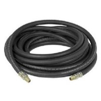 Air Compressor Hose