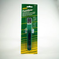 Fletcher PushMate