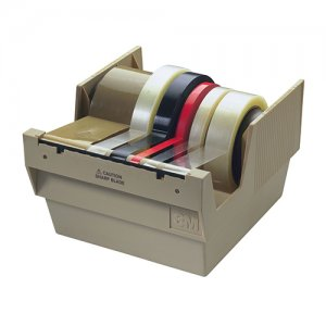 P56W Tape Dispenser