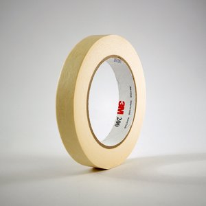"200 Masking Tape - 3/4"" x 60 yards"