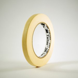 "200 Masking Tape - 1/2"" x 60 yards"