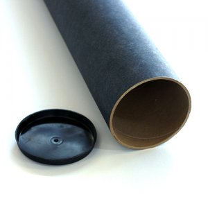 "36"" Heavy Duty Shipping Tubes"