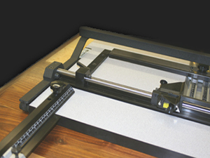 Framing Equipment