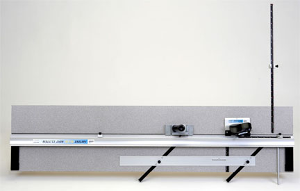 Logan 450 Artist Elite Mat Cutter