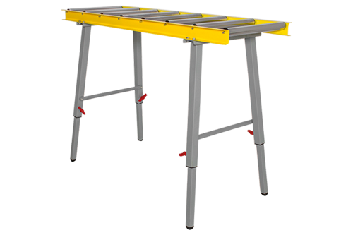 Inmes IMR-8 Rolling Table Extension