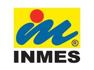 Inmes Picture Framing Equipment